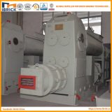 Automatische het Maken van de Baksteen Machine met het Certificaat van de ISO- Kwaliteit