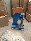 Малая миниая ручная машина пресс для засаживания и выжимания оправки руки (AP-1 AP-3 AP-5)