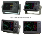 Bateau Mrine GPS et qualité avec le certificat de la CE