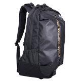 Мероприятия на свежем воздухе отдыха резвятся мешок компьтер-книжки мешка Backpack
