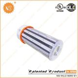 Ampoule d'éclairage LED d'UL Dlc E39 E40 180W avec 5 ans de garantie