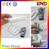 Instruments Irrigator oral dentaire de hygiène dentaire