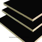 Film gegenübergestelltes Furnierholz verwendet für Baumaterial