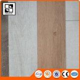 Holz wie Luxus 4mm und 5mm Vinly Bodenbelag-Planken mit Klicken-System