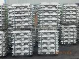 Usine/constructeur en aluminium de lingot