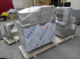 Hohe Kapazitäts-bestes verkaufenteigwaren-Makkaroni, das Maschine herstellt