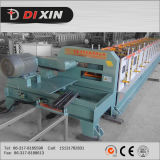 Rullo automatico del Purlin di Dixin C che forma macchina