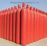 CAS: 75-01-4, C2h3cl, VinylChloride