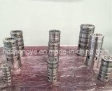 Briseur hydraulique de NPK renversant la valve