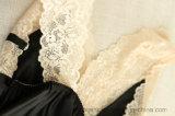 Lacet neuf beau Homewear