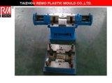 Cavité simple de moulage d'ajustage de précision d'U-PVC