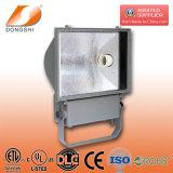 150W 250W 400W Licht van de Vloed van de Mast van het Aluminium van het Afgietsel van de Matrijs het Hoge