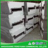 ENV-Schaumgummi-Dekoration-Zeilen für das Aufbauen außerhalb der Zeilen