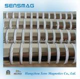 Permanet Ring NdFeB Neodym-Magnete