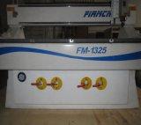Máquina de trabajo FM1325 de madera automática de la alta calidad