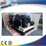 Unidad de compresor de aire de alta presión