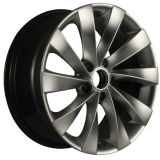 колесо реплики колеса сплава 14inch для VW Cc
