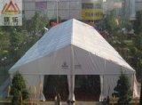 evento ao ar livre do festival da celebração da cerimónia do famoso do casamento de 25X60m barraca grande do grande