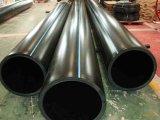 Linha usina da extrusão da tubulação do HDPE do grande diâmetro de tubulações para a água e o abastecimento de gás