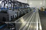 Fábrica verdadera de red de T que hace la máquina automática