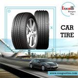 Constructeur de pneu de voiture de tourisme du pneu de véhicule de marque de Roogoo 175/70r13