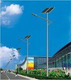 5 Jahre Straßenlaterne-der Garantie-Meanwell/Moso LED
