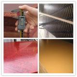 contre-plaqué imperméable à l'eau de 18mm/contre-plaqué coffrage de construction/contre-plaqué Shuttering