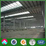 Costruzioni pre costruite da vendere dal gruppo di Qingdao Xinguangzheng