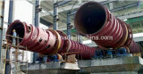 Chemisches Rotary Kiln Certified durch BV, SGS, ISO9001: 2008