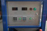 Sud200mm-400mmの油圧バット融接機械