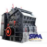 Alta calidad vibratoria Crusher, Crusher vibratorio en Venta, vibratorio Trituradora Precio