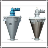 Cone Mixer pour Powder