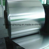 Qualität Zincalum/Galvalume-Stahl für Dach