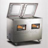 Máquina automática de vácuo, selante de vácuo