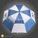 Parapluie fois de l'impression 3