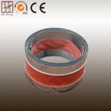 Conetor de canalização central do ar dos acessórios do condicionamento de ar (HHC-280C)