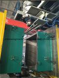 1000-5000 Liter HDPE Plastikwasser-Tank, der Maschine herstellt