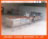 Tianは果物と野菜の洗濯機または泡洗濯機Tsxq-50を避ける