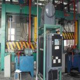 Het Comité die van het Water van de Machine van de Pers FRP SMC Machine maken