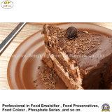 Mono acetificado emulsivo do alimento e Diglycerides (ACETEM) /E472A