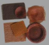 Fonderia Filter per Iron Casting