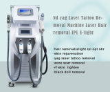 Duas telas de moda Comprehensive Skin Beauty Machine