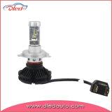 Linterna ligera interior ligera ligera del coche LED LED del precio bajo de la alta calidad