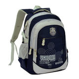 Bambini School Bags per Girls Boys Character