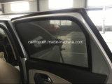 Parasole magnetico dell'automobile per il Outlander