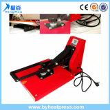 Factory Sales Heat Press Transfer Machine