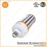 Bombilla de la UL Dlc E39 E40 180W LED con 5 años de garantía