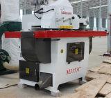 Mj153c sondern Rip sahen Holzbearbeitung-Maschine aus