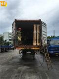 в зеркала Antique конструкции фабрики зеркала Китая продавать нового стеклянный горячий