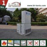 De Airconditioning van de industrie voor de Tijdelijke OpenluchtTent van de Gebeurtenis